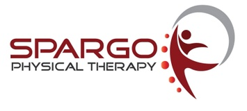SparGO Physical Therapy