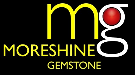 Moreshine Gemstone Limited