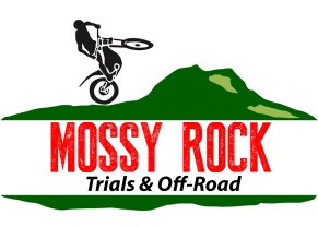 Mossy Rock Trials and Off-Road