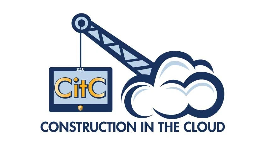 construction in the cloud 2020 Bringing Modern, Cloud-Based softw