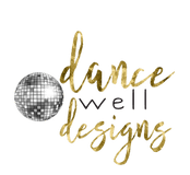 Dance Well Designs