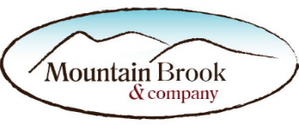 Mountain Brook Company