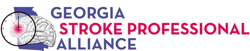 Georgia Stroke Professional Alliance
