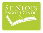 St Neots English Centre
