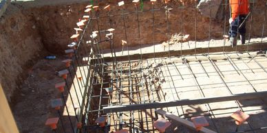 Construction Services Arizona Mohave Civil Engineering Drafting land survey