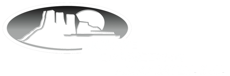 Mohave Engineering Associates, Inc