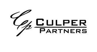Culper Partners LLC
