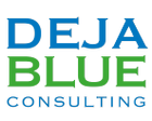 Deja Blue Consulting Limited