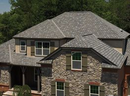 How much do roofs cost