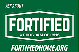 Fortified Program Overview