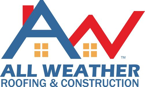 All Weather New Logo