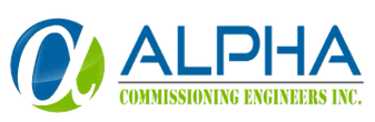 Alpha Commissioning Engineers, Inc.