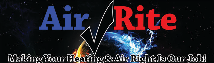 Air Rite Heating And Air Conditioning