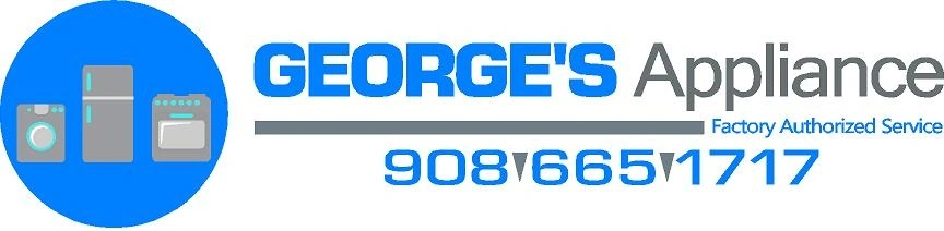 George's Appliance Service