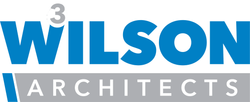 wwWILSON Architects, PLLC