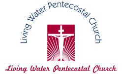 Living Water Pentecostal Church