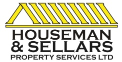 Houseman Joinery & Property Services