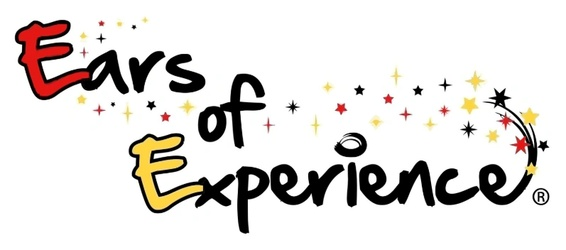 Ears of Experience with Michelle McKeown