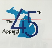 The 45th Apparel