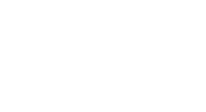 Compass Housing Services NZ