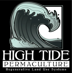 High Tide Permaculture