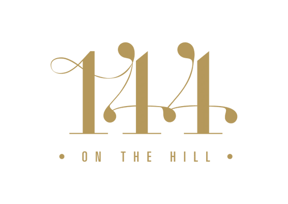 144 On The Hill