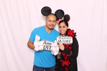 DFW Dallas FTW Fort Worth TX Texas Photo Booth Photography Arlington Grand Prarie Euless Mansfield