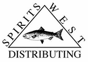 Spirits West Distributing
