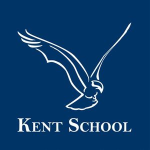 Kent School, in historic Chestertown, hosts our Kent County program and serves students in grades Pr