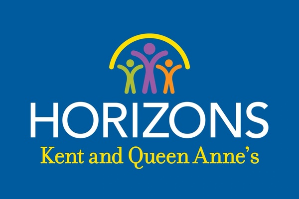 Horizons of Kent and Queen Anne's