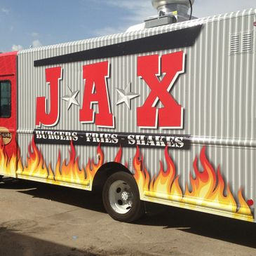 jaxburgers