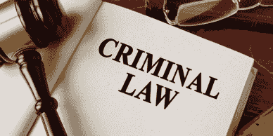 Evans Law Firm, PLLC, Biloxi MS- Criminal Law