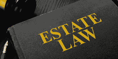 Evans Law Firm, PLLC, Biloxi, MS- Wills, Estates, and Probate
