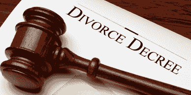 Evans Law Firm, PLLC, Biloxi, MS- Divorce