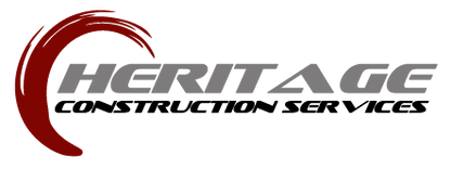 Heritage Construction Services, LLC.