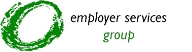 The Employer Services Group, LLC