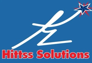 Hittss Solutions, LLC