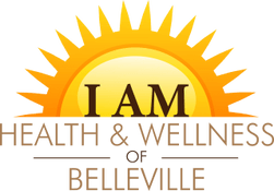 I Am Health and Wellness Belleville