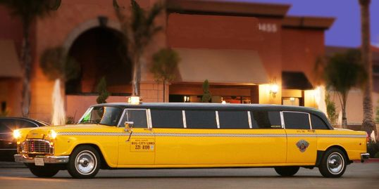 We have been the source for Classic Transportation in the Central Valley for 20 years!
