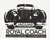 Royal Coach Limousine Company