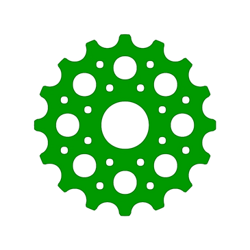 Gear, cog, infographic, graphic, clip art, maintenance, fixing, maintain,