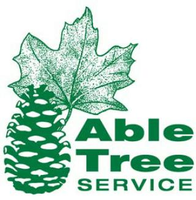 Able Tree Service Inc.