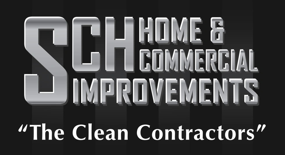 SCH Home and Commercial Improvements