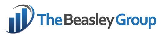 The Beasley Group