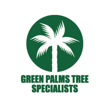 Green Palms Tree Specialists