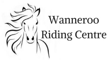 Wanneroo Riding Centre