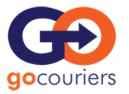 Go Couriers