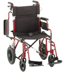 Medical Equipment Rentals companion transport push chairs in Los Angeles
