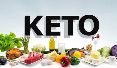 Ketogenic Diet Classes in San Diego