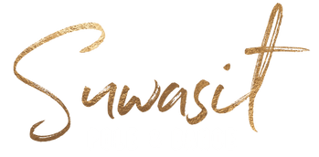 Suwasit | Pole & Dance